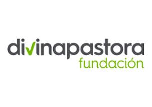 Fundación Divina Pastora
