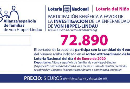 cabecera lotería niño 2020