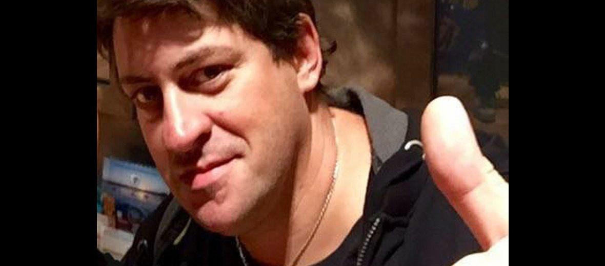 Entrevista a Javier Fernández Rodríguez